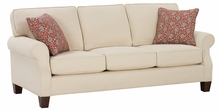 Nikki Fabric Upholstered Collection