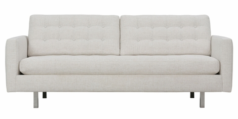 Odette 3 Length Select-A-Size Sofas