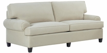 Olivia Fabric Upholstered Living Room Sofa Collection