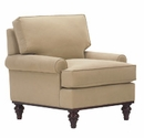 Palmer Fabric Upholstered Chair