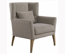 "Paula ""Quick Ship"" Accent Chair"