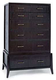 Pearce Highboy