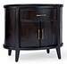Pearce Oval Nightstand