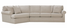 "Kyle ""Quick Ship"" 2 Piece Sectional Sofa Version 2"