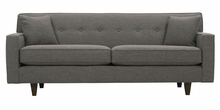 "Margo ""Quick Ship"" Coordinated Sofa, Chair & Ottoman Collection"