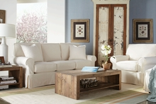"""""""Quick Ship"""" Sofa Collections"""