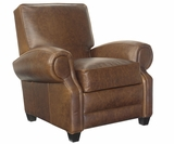Richmond Large Leather Recliner