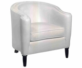 "Romana ""Designer Style"" Tub Chair"