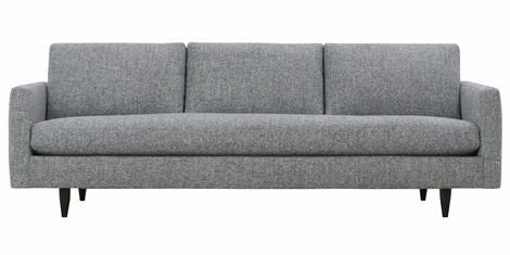 Romy 3 Length Select-A-Size Sofas