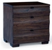 Stratton Bachelor's Chest