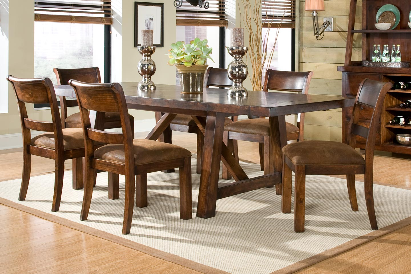Casual Dining Sets Chairs. Second-sun.co