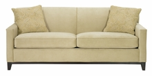 Vance Contemporary Apartment Size Collection