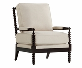 "Viola ""Quick Ship"" Accent Chair"