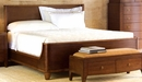 Wendell Collection Wood Shelter Bed