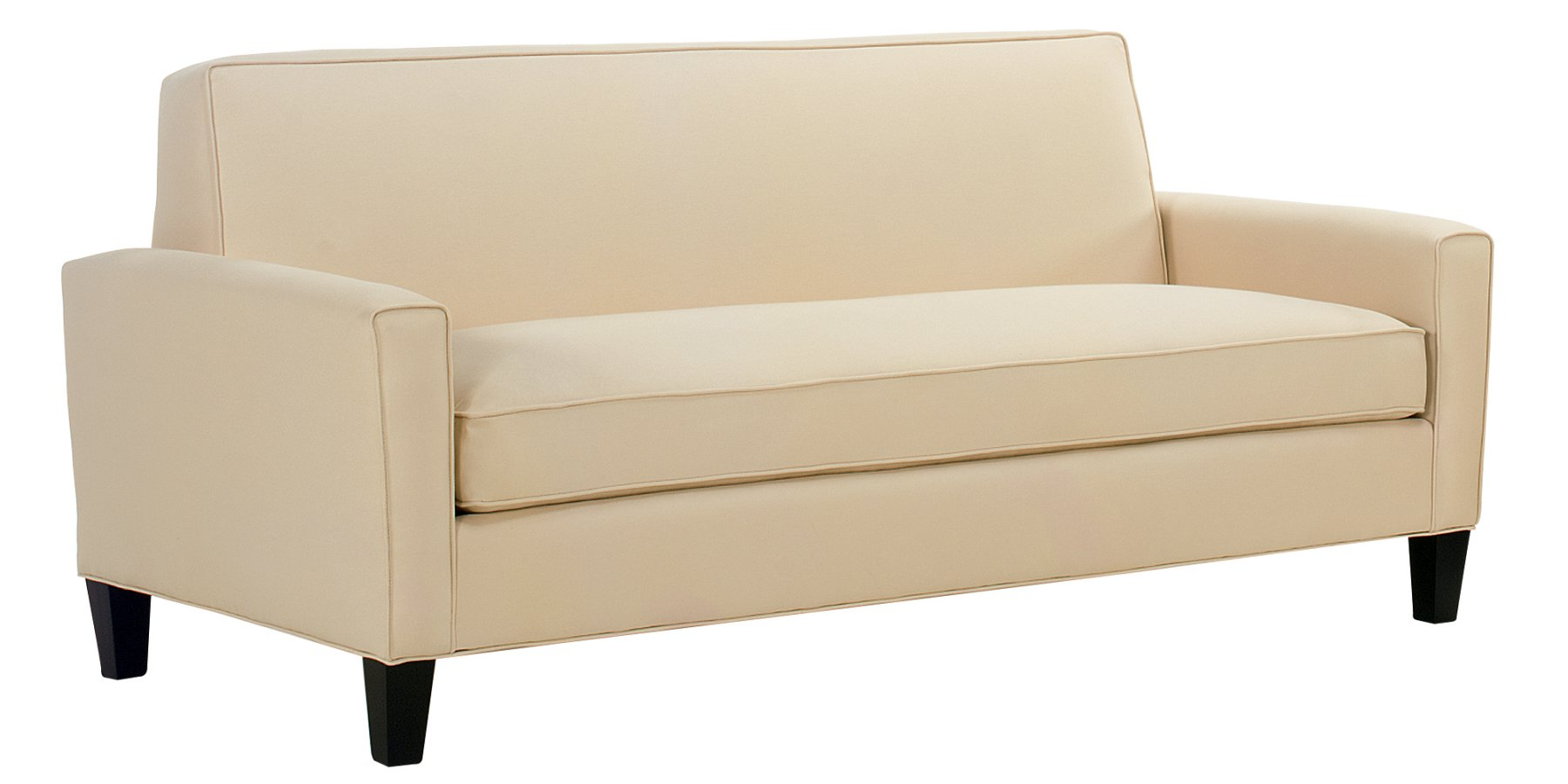 Contemporary Living Room Furniture With Bench Seat Club