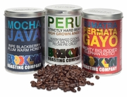 Brooklyn Roasting Company Coffee 3 Pack