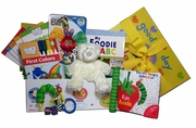 Good Day Baby Gift Box