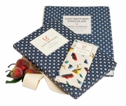 Mast Brothers Cookbook & Bars