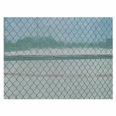Windscreens / Netting