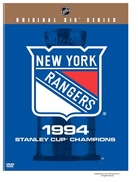 New York Rangers Gifts and Games
