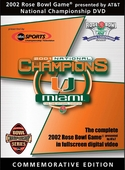 University of Miami Gifts and Games