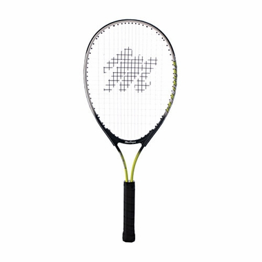 "25"" Youth Series Tennis Racquet"