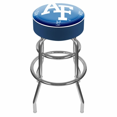 Air Force Barstool