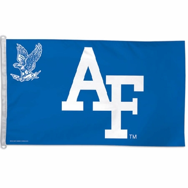Air Force Big 3x5 Flag