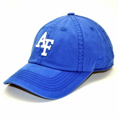 Air Force Crew Adjustable Hat