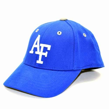 Air Force Cub Infant / Toddler Hat