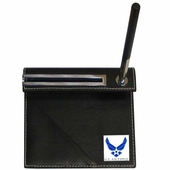 US Air Force Office Accessories