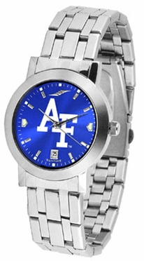 Air Force Dynasty Men's Anonized Watch