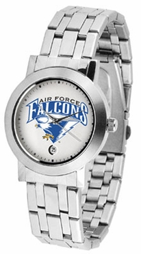 Air Force Dynasty Men's Watch