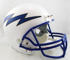 Air Force Full Sized Replica Helmet
