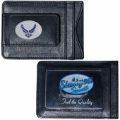 US Air Force Bags & Wallets