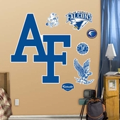 Air Force Wall Decorations