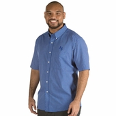 Air Force Men's Clothing