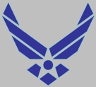 Air Force Merchandise Gifts and Clothing