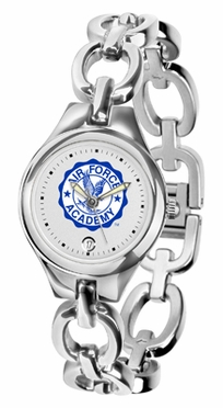 Air Force Women's Eclipse Watch