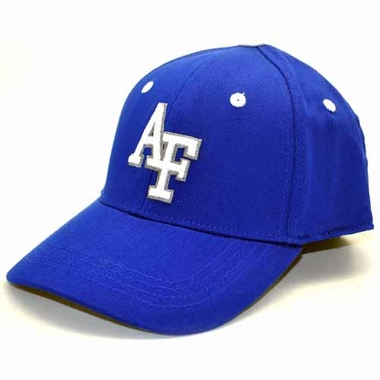 Air Force Youth FlexFit Hat