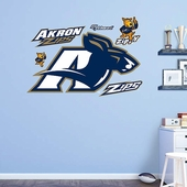 Akron Wall Decorations