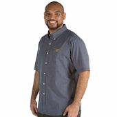 Akron Men's Clothing