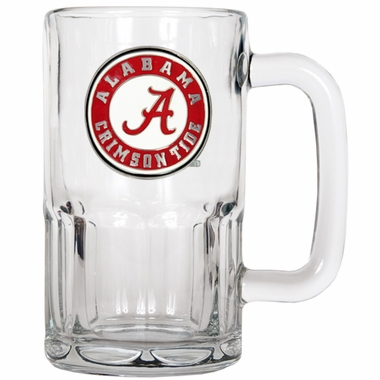 Alabama 20oz Root Beer Mug