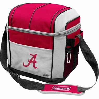Alabama 24 Can Soft Side Cooler