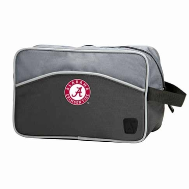 Alabama Action Travel Kit (Team Color)