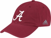 University of Alabama Hats & Helmets