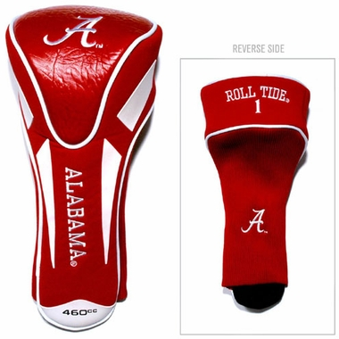 Alabama Apex Driver Headcover