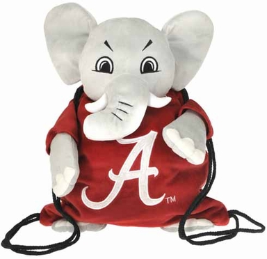 Alabama Backpack Pal