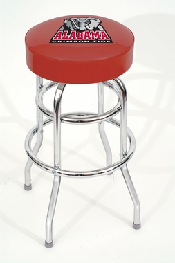 Alabama Bar Stool