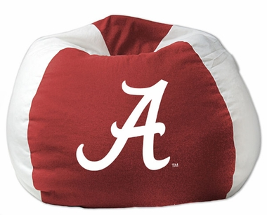 Alabama Bean Bag Chair